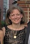 Pamela Bath Kelly