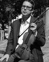 Martin Ruettimann