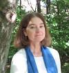 Amy Matherly