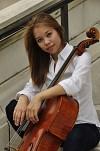 Alicia Ward