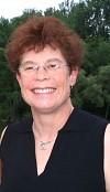 Loren Abramson