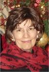 Deborah Moench