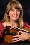 Cheryl Cornell