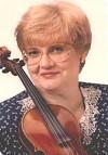 Denise Willey