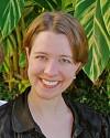 Teresa Henrichs Hakel