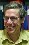 Pierre Yves Gagnon