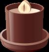 Chocolate Piece 9