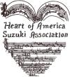 Heart of America Suzuki Association