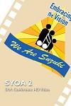 2016 SAA Conference—SYOA 2—HD
