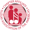 Chapter Affiliate Logo
