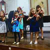 Si Thoca Eventos Musicais LTDA