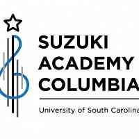 Suzuki Academy of Columbia & USC