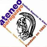 Ateneo Paraguayo