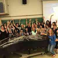Great Lakes Suzuki Flute Institute