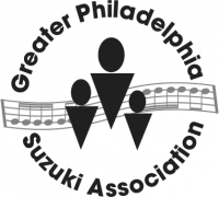 Greater Philadelphia Suzuki Association