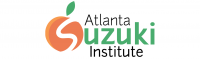 Atlanta Suzuki Institute