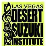 Las Vegas Desert Suzuki Institute