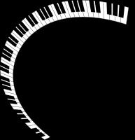 River City Suzuki Piano Institute