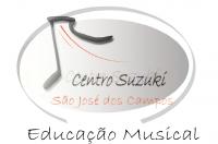 Centro Suzuki São José dos Campos