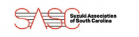 Suzuki Academy of Columbia & USC