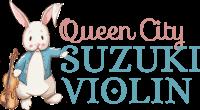 Queen City Suzuki Violin