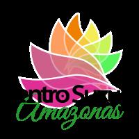 Centro Suzuki Amazonas