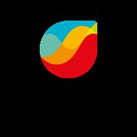 Semea Centro Suzuki de Educação Musical