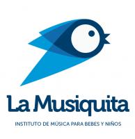 Instituto La Musiquita
