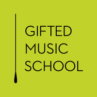 Gifted Music School