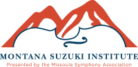 Montana Suzuki Institute