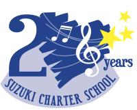 Suzuki Charter School