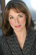Jessica Lahey