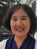 Sachiko Isihara