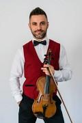 Andre Isaia