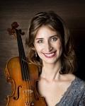 Heidi Curatolo