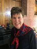 Barbara Wampner