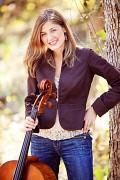Meredith Blecha-Wells