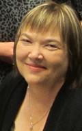 Karla Berglund
