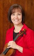 Gail Johansen