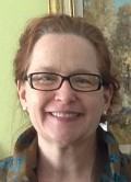 Cecilia McDonnell