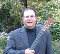 Andrew LaFreniere