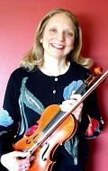 Carol Waldvogel