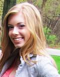 Sara Kuhns