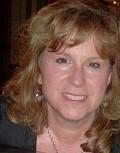 Kay Fristoe