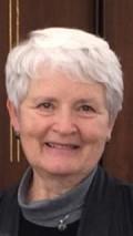 Rita Hauck