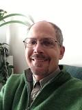 Tim Eckert