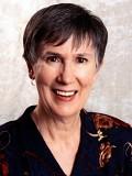 Marilyn O'Boyle