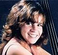 Nicole Castleberry