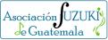 Asociación Suzuki de Guatemala