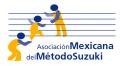 Escuela Superior de Música y Danza de Monterrey